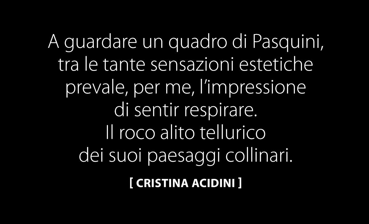 Luciano Pasquini Slide 01