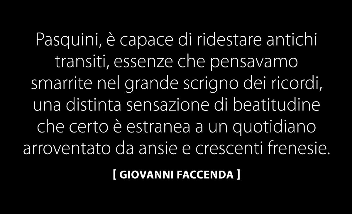 Luciano Pasquini Slide 05