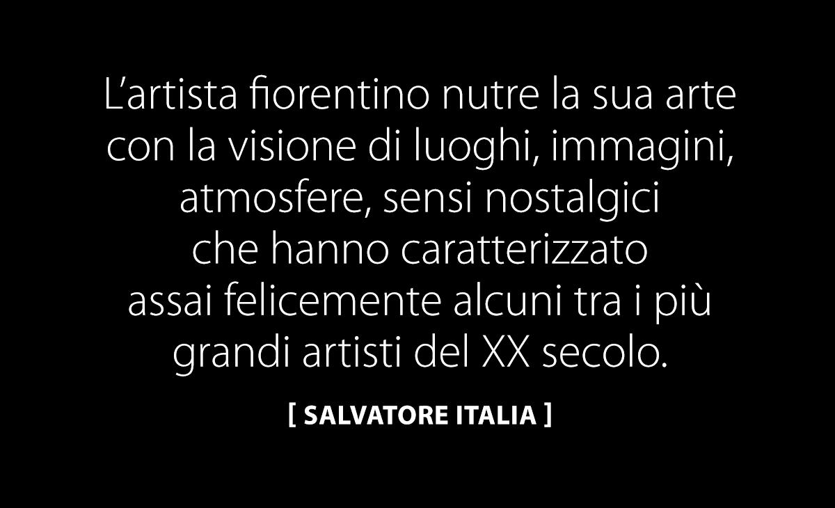 Luciano Pasquini Slide 03
