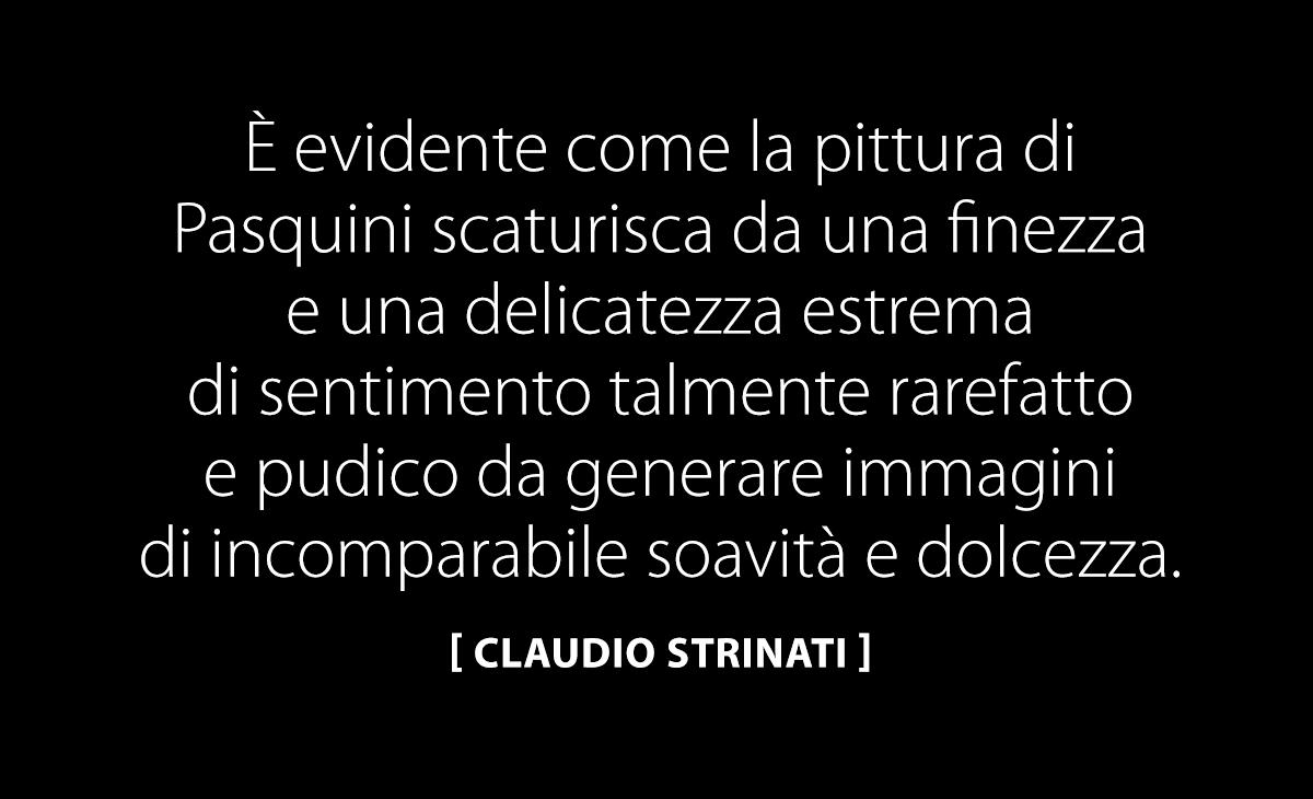 Luciano Pasquini Slide 02